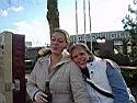 Gardetag 2004