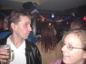 Gardetag 2005