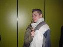 Gardetag 2006