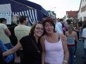 Zwiebelmarkt 2006