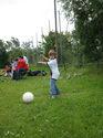 KeBoRaMa 2007