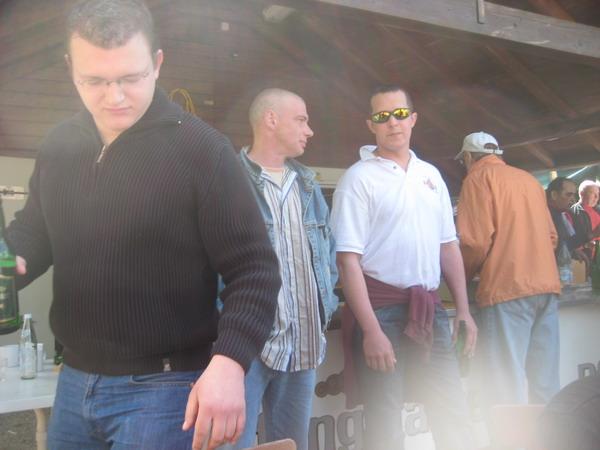 1. Mai 2008