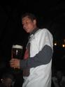 30. Geburtstag von Bj�rn Schweitzer