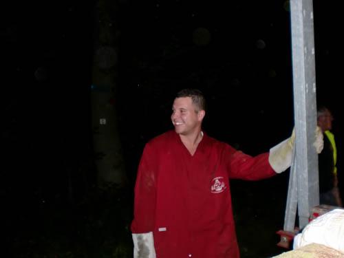 Arbeitseins�tze 2010