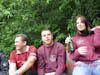 Kreiskerweborschspiele 2010 (Ro�dorf)