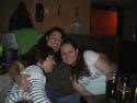 1. Mai 2010