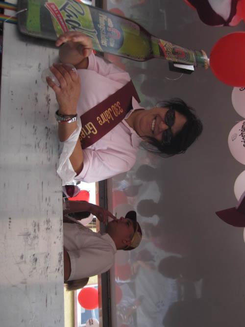 Kerb 2011