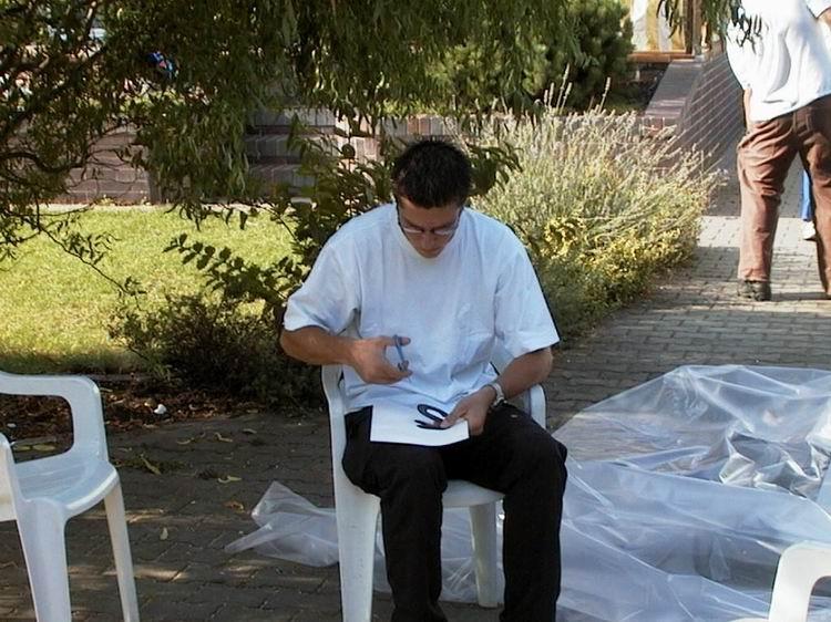 Arbeitseins�tze 1999