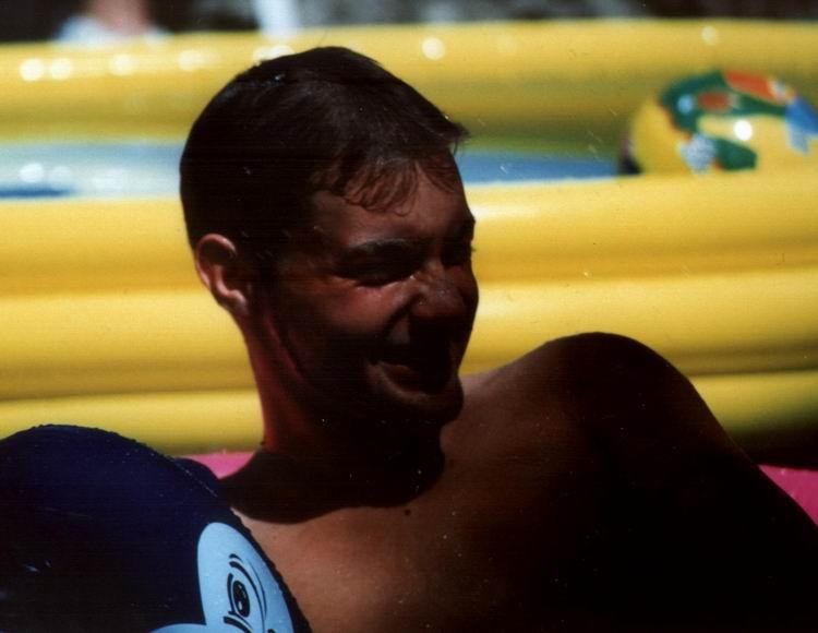 Beachparty 2000