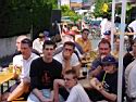 Beachparty 2002