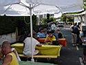 Beachparty 2003