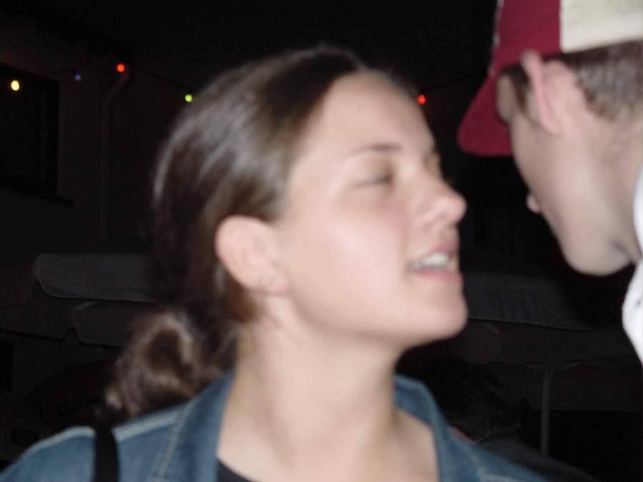 Kerb 2002