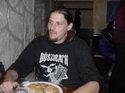 Kerb 2004
