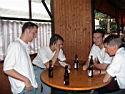 Kreiskerweborschspiele 2001 (Messel)