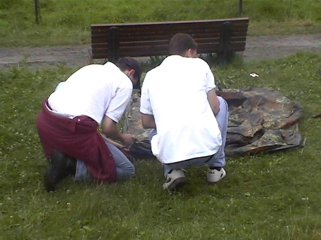 Kreiskerweborschspiele 2002 (Niedernhausen)