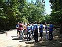 Kreiskerweborschspiele 2003 (Hoxhohl)