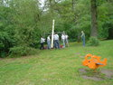 Kreiskerweborschspiele 2006 (Ro�dorf)