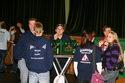 Kreiskerweborschspiele 2007 (Griesheim)