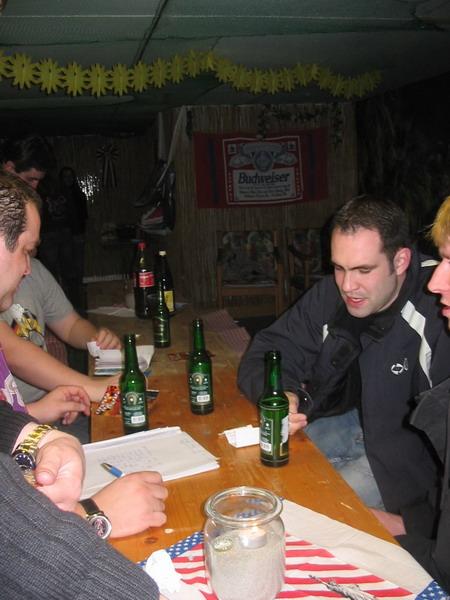 Sitzung 29.3.2008
