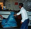 Zwiebelmarkt 2001