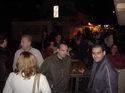 Zwiebelmarkt 2004