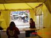 Zwiebelmarkt 2010
