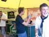Zwiebelmarkt 2011
